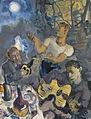 Capri by A.Yakovkev (1936).jpg