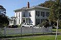 Capt Rae House 2.jpg