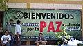 Caravana por la Paz con Justicia y Dignidad en Monterrey - panoramio.jpg