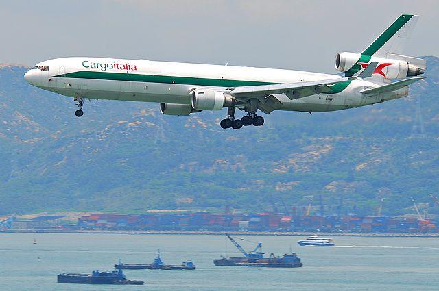 File cargoitalia md 11f ei upi hkg 614ks for B b italia carugo