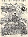 Caricatura Linha do Oeste - GazetaCF 1926 1968.jpg