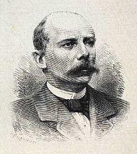 Carl Becker by H.P. Hansen.jpg