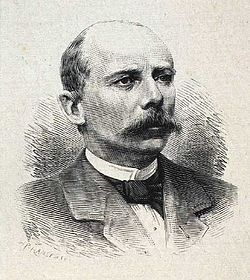 Carl Becker by H.P. Hansen.jpg