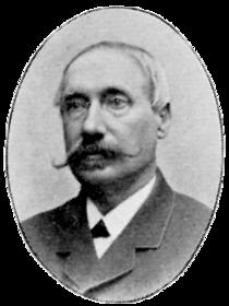 Carl Gustaf Vilhelm Carleman - from Svenskt Porträttgalleri XX.png