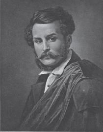Carl Wilhelm Böttiger.png