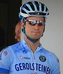Carlo Westphal