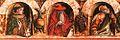 Carlo crivelli, tre santi del museo jacquemart.jpg