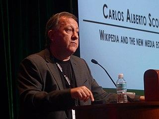 Foto de CARLOS ALBERTO SCOLARI