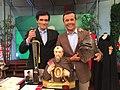 Carlos Evaristo and Jorge Gabriel Fialho.jpg