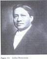 Carlos Montezuma.jpg