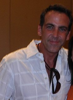 Puerto Rican actor and musician