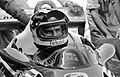Carlos Reutemann Ferrari 1977.jpg