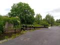 Carlow Lock downstream.png