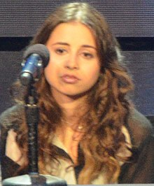 Carly Rose Sonenclar X Factor 2012 (2).jpg