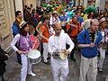 Carnaval des Femmes 2009 - P1040261.JPG
