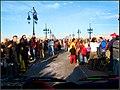 Carnaval des deux rives 2007 01.jpg