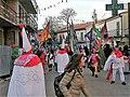 Carnevale (Montemarano) 25 02 2020 150.jpg