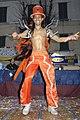 Carnevale di Rio Carpenedolo - panoramio (4).jpg