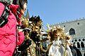Carnevale di Venezia - 2010 (4357681981).jpg