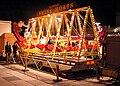 Carnival.swingboats.yate.arp.750pix.jpg