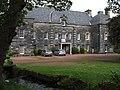 Caroline Park House - geograph.org.uk - 992555.jpg