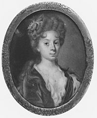 Caroline of Ansbach (1683–1737), Consort of George II of Great Britain and Ireland
