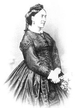 Caroline von Mecklenburg.jpg