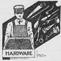 Carpenter with box of tools.jpg