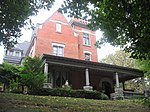 Carr House in Monmouth.jpg