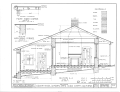 Carson House, 21570 Almaden Road, New Almaden, Santa Clara County, CA HABS CAL,43-ALMA,2- (sheet 8 of 11).png
