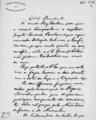 Carta do Barão de Rio Branco para Afonso Pena sobre a nomeação para a Delegação de Haia 01.tif