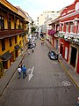Cartagena Old City.JPG