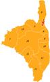 Carte Cantons Haute-Corse 2015.PNG