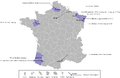 Carte actions langues de France.png