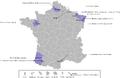 Carte actions langues de France.png