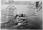 Carte postale hydravion Henri Fabre.jpg