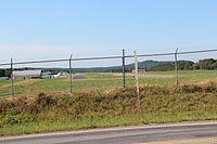 Cartersville Airport July 2016.jpg