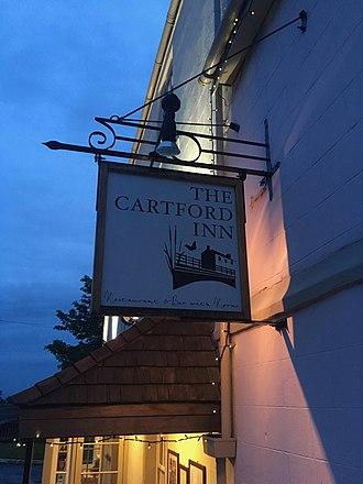 Cartford Inn.jpg