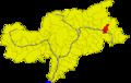 Cartina Comune BZ Monguelfo.png