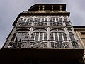 Casa Ferrán-Teruel - P9126458.jpg
