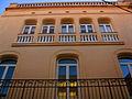Casa Lluís Salvans, c. Sant Antoni (II).jpg