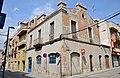 Casa Maria Ferret (Vilafranca del Penedès) - 1.jpg