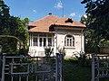 Casa Pușcă, Focșani.jpg