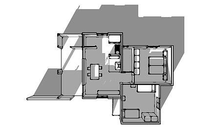 Curva Vasca Da Bagno Wikipedia : X triennale di milano wikiwand