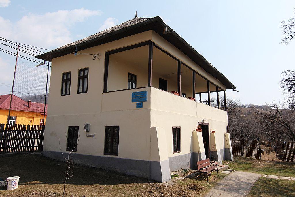 Casa Topârceanu.jpg