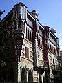 Casa Vicens (Barcelona) - 5.jpg