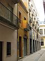 Casa al c. Pilar 8 (Figueres).jpg