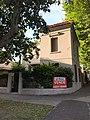 Casa de barrio Azcuénaga. .jpg