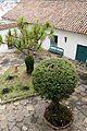 Casa del Escribano Juan de Vargas 27.JPG