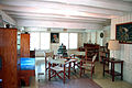 Casa di Ernest Hemingway a Cuba 14.jpg